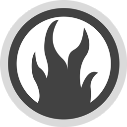 RemObjects Silver The Swift for NET and Java   Elements