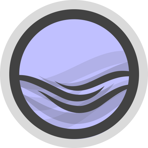 RemObjects Elements with Water 10.0.0.2595